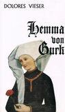 Buch Hemma von Gurk