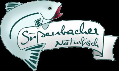 Logo von Süßenbacher Naturfisch